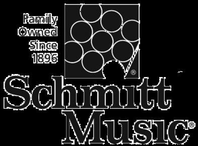 Schmitt Music