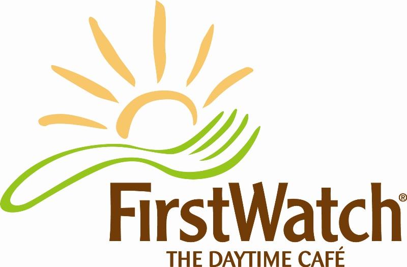 FirstWatch Cafe
