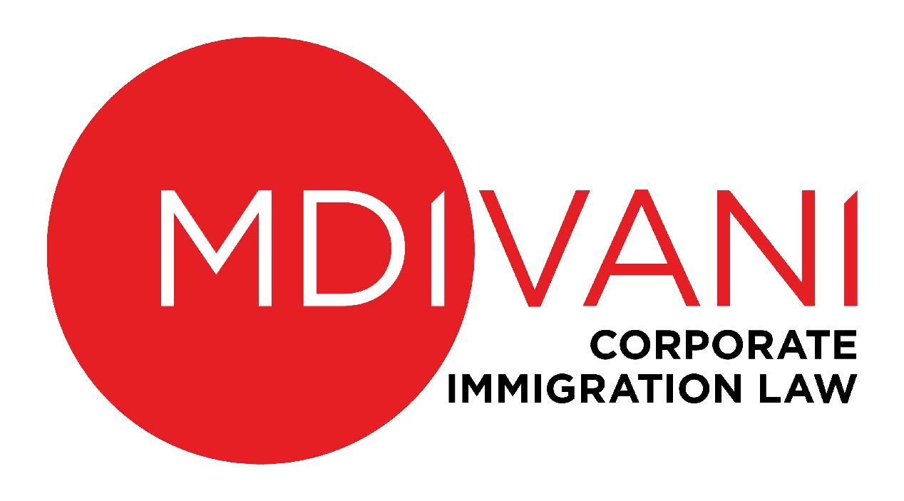 Mdivani Corporate Immigration Law
